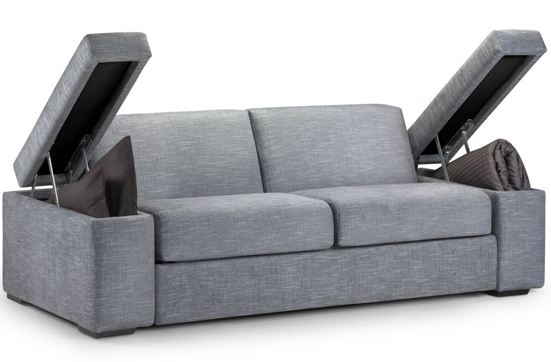 The sofa bed company for Sofa bed king