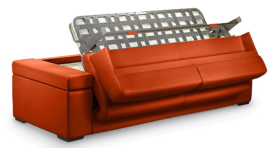 hand sofabed london for sale search and buy second hand sofabed london