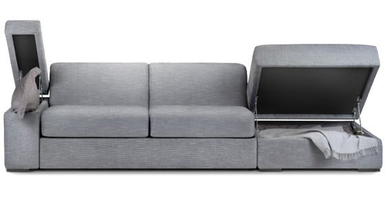 The london sofa bed quality sofa beds the sofa bed company for Sofa bed london
