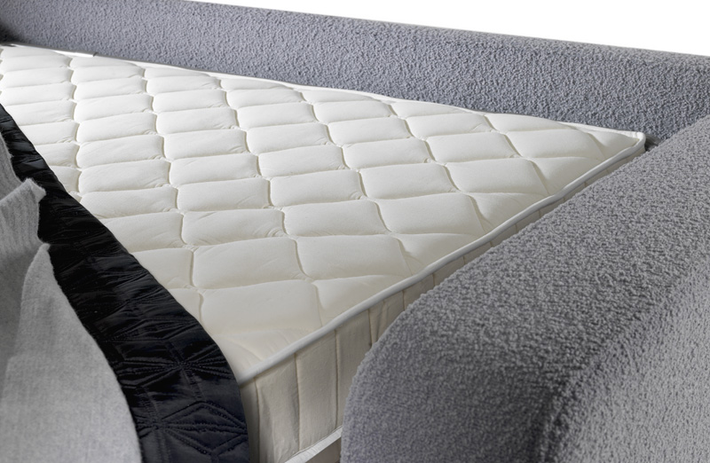 Sofa Beds for Every Day use
