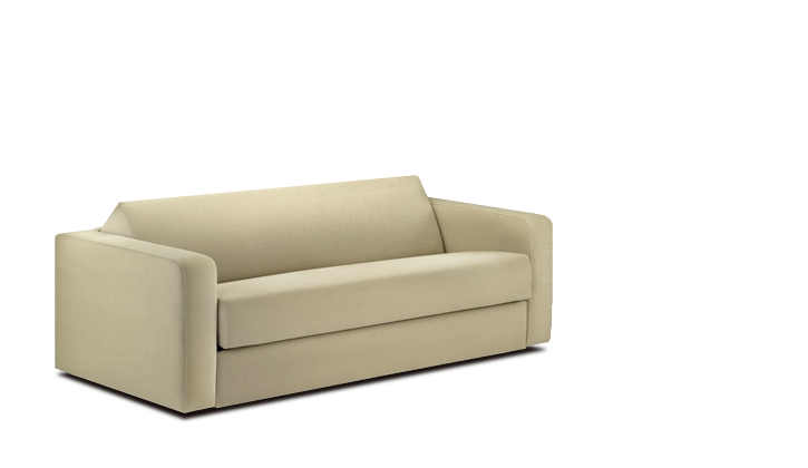 Everyday use sofa bed luxury sofa beds the sofa bed for Sofa bed you can sleep every night